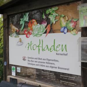 Kernerhof