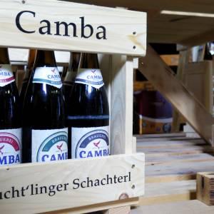 Camba Bavaria