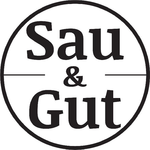 Sau & Gut | Regionale Produkte